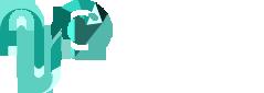 NyirokCentrum Debrecen Logo