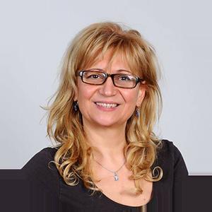Puja Mária Debrecen - Kineziológia, Stresszoldás, Pióca kezelés, Nyirokmasszázs